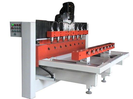 三维立体木工机-木工雕刻机-济南亚卓数控机械有限